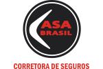 Asa-Brasil-Corretora-De-Seguros