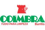Coimbra-Tudo-Para-Limpeza