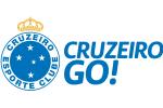 Cruzeiro-Go
