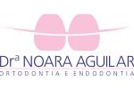 Dra-Noara-Aguilar