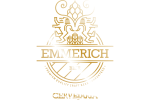Emmerich-Cervejaria
