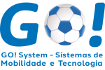 Go-Sistemas-de-Mobilidade-e-Tecnologia
