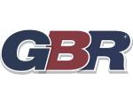 Grupo-GBR-Empreendimentos
