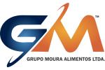 Grupo-Moura-Alimentos-Ltda