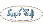 Logro-Soft