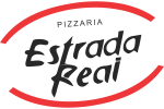 Pizzaria-Estrada-Real