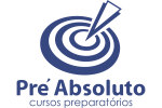 Pre-Absoluto-Cursos-Preparatorios