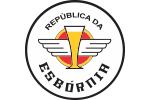 República-da-Esbórnia