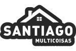 Santiago-Multicoisas