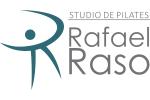 Studio-De-Pilates-Rafael-Raso