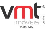 VMT-Imóveis
