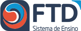 logo-ftd2