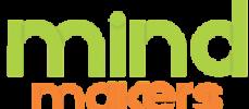 logo-mindmakers2