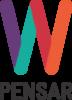 logo-wpensar2