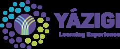 logo-yazigi2